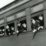 orphan_train1