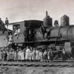orphan_train2