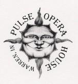 Pulse Opera House