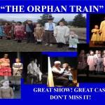 orphan_train_1